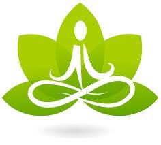 Yoga Retreat Goa India